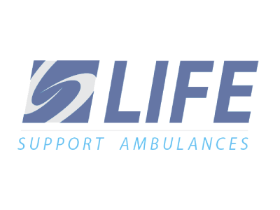 Life Ambulances