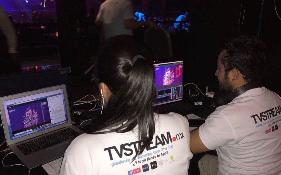 TvStreamMexicoequipo