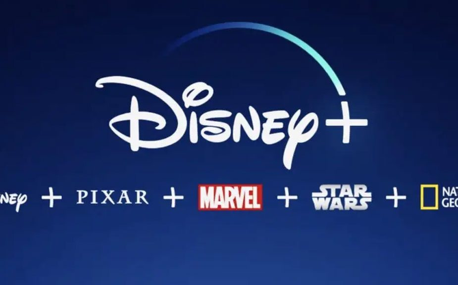 disney-tvstreammexico